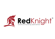 REDKNIGHT CONSULTANCY LTD