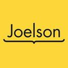 Joelson JD LLP