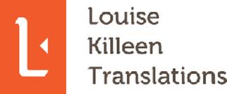 LK TRANSLATIONS LTD