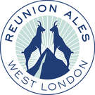 REUNION ALES LIMITED