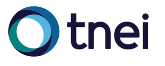 TNEI SERVICES LIMITED