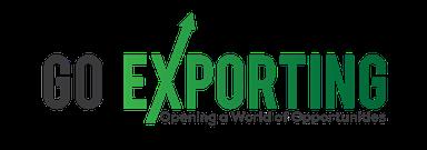GO EXPORTING LTD