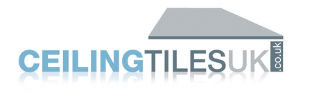 CONTRACT INTERIOR SYSTEMS LIMITED - CEILING TILES UK