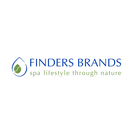 FINDERS INTERNATIONAL LIMITED