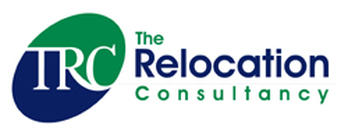 The Relocation Consultancy Ltd