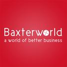Baxterworld Ltd