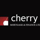 CHERRY MORTGAGE & FINANCE LTD