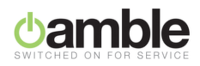 AMBLE ELECTRICAL DISTRIBUTORS LIMITED