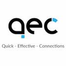 QEC - Quick Effective Solutions