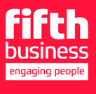 THE FIFTH BUSINESS