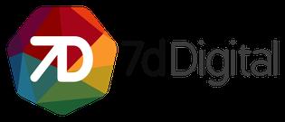 7D DIGITAL LIMITED
