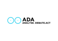 ADA ECONOMICS LTD