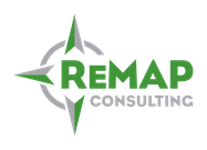 REMAP CONSULTING UK LIMITED