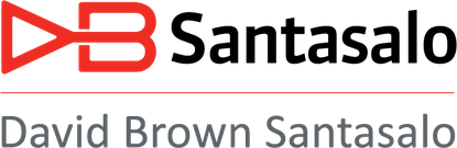 DAVID BROWN GEAR SYSTEMS LIMITED