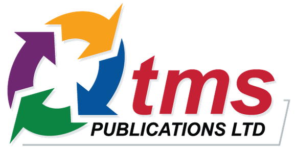 TMS SUPPORT SOLUTIONS LIMITED