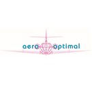 AERO OPTIMAL LIMITED