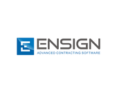 ENSIGN ADVANCED SYSTEMS LIMITED