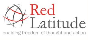 RED LATITUDE LTD