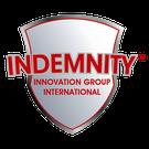 INDEMNITY INNOVATION GROUP INTERNATIONAL LIMITED