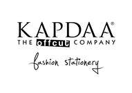 KAPDAA - The Offcut Company