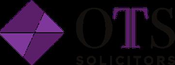 OTS Solicitors Ltd