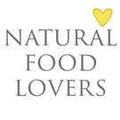 NATURAL FOOD LOVERS LIMITED