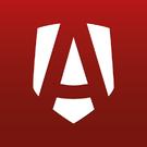 AppDrawn Software Development