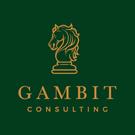 Gambit Consulting