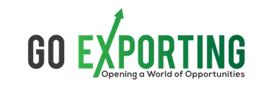 GO EXPORTING LTD