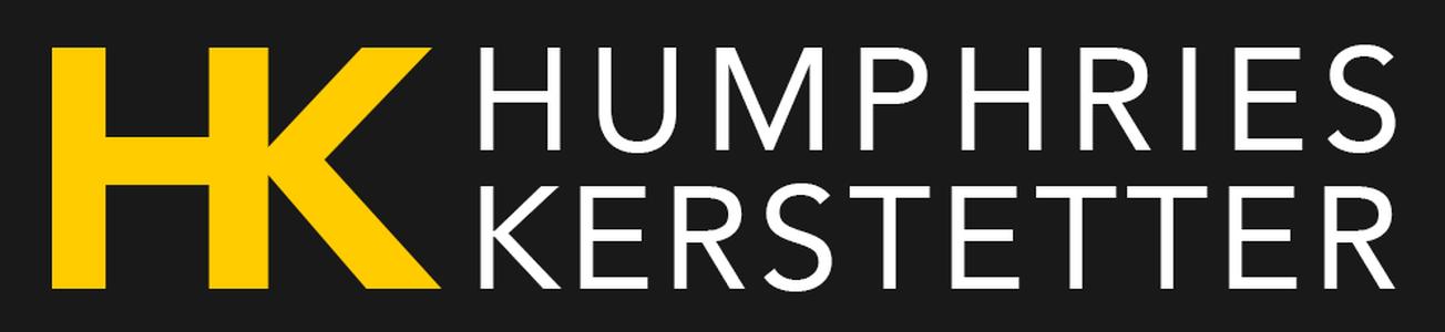 Humphries Kerstetter LLP