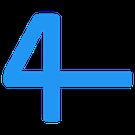4NG LIMITED