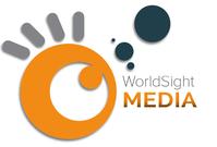 WORLD SIGHT LTD