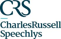 Charles Russell Speechlys LLP