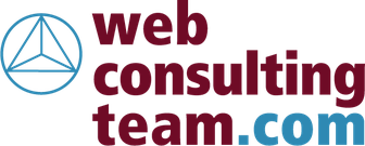 WEB CONSULTING TEAM LIMITED