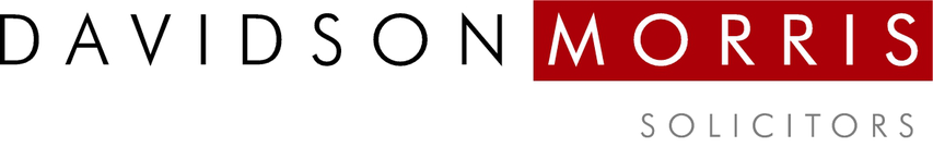 DavidsonMorris Solicitors