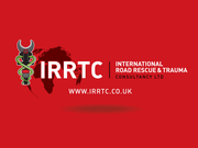 INTERNATIONAL ROAD RESCUE AND TRAUMA CONSULTANCY LTD.
