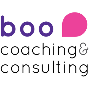 BOO COACHING AND CONSULTING LIMITED