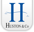 HUSTON & Co Tax Consultants & Accountants