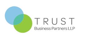 Trust Business Partners LLP