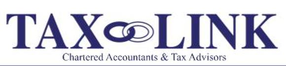 Tax-Link Chartered Accountants and Tax Advisors