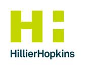 Hillier Hopkins