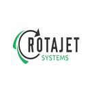 ROTAJET SYSTEMS LIMITED