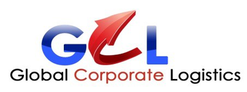 GLOBAL CORPORATE LOGISTICS LIMITED