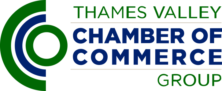 THAMES VALLEY CHAMBER OF COMMERCE AND INDUSTRY