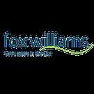 Fox Williams LLP