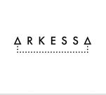 Arkessa