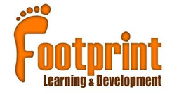 FOOTPRINT LEARNING & DEVELOPMENT LIMITED