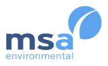 MSA ENVIRONMENTAL LIMITED