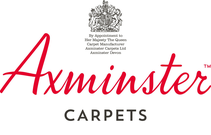 AXMINSTER CARPETS LIMITED