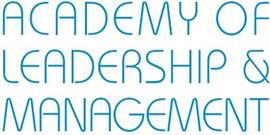 THE ACADEMY OF LEADERSHIP & MANAGEMENT LTD